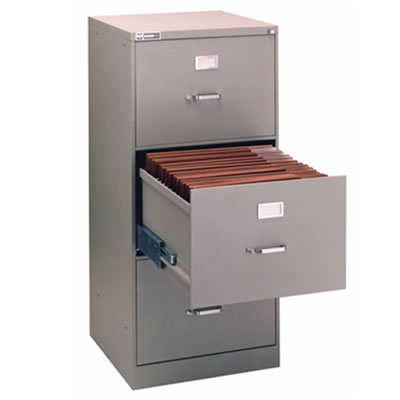 Beautiful Keep Large Documents Safe And Curlfree Recommended For Blueprints, Maps, CAD Drawings And Artwork Archival Safe Paint Holds Up To 200 Sheets Per Drawer Welded, Allsteel Construction Stackable Front Paper Depressor And Rear